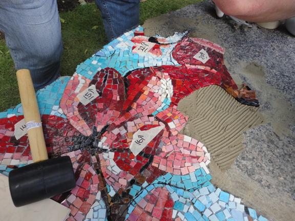 mosaicin2