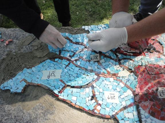 mosaicin4