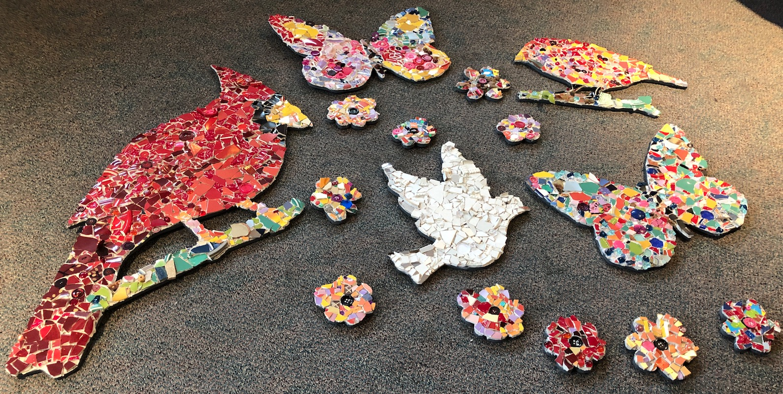 Mosaics created with LTC residents.jpg